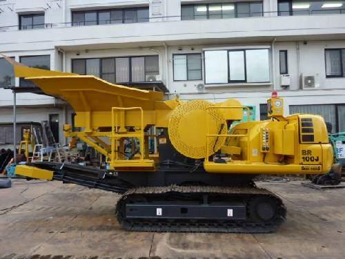 Горно шахтное оборудование в Владивосток обогатительное оборудование в Камень-на-Оби