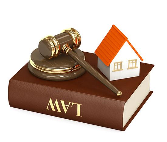 исполинов признание права собственности на дом на чужом земельном участке вера